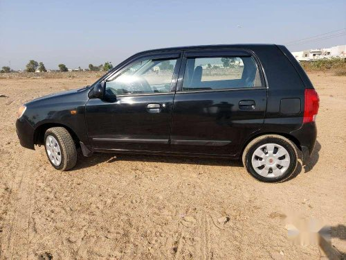 Maruti Suzuki Alto K10 VXI 2010 MT for sale in Ahmedabad-11
