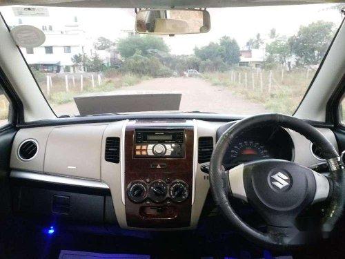 Maruti Suzuki Wagon R LXI CNG 2014 MT in Nashik