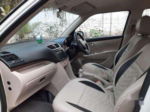 Used Maruti Suzuki Swift Dzire 2015 MT for sale in Malappuram