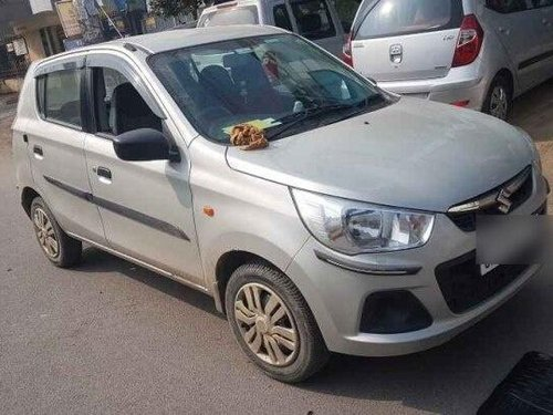 Used Maruti Suzuki Alto K10 VXI 2018 MT in New Delhi-10