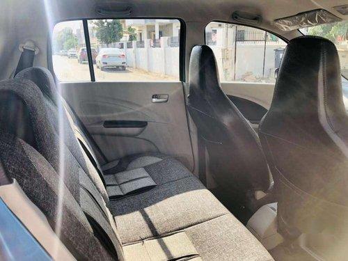 Used 2014 Maruti Suzuki Celerio VXi AMT AT for sale in Ahmedabad