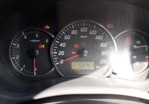 2008 Maruti Suzuki Swift Dzire MT for sale in Thane
