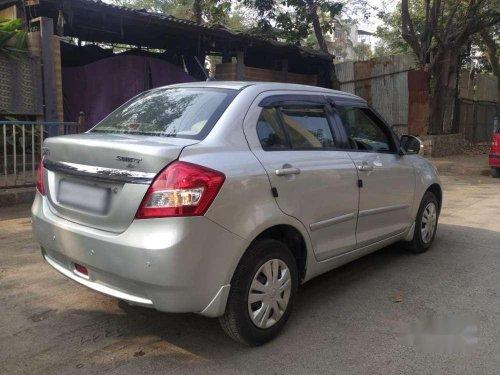 2013 Maruti Suzuki Swift Dzire AT for sale in Mumbai