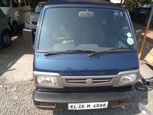 2015 Maruti Suzuki Omni MT for sale in Muvattupuzha
