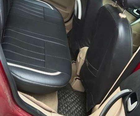2012 Ford Fiesta 1.5 TDCi Titanium MT for sale in Nagpur