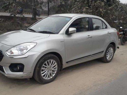 Maruti Suzuki Swift Dzire 2019 AT for sale in Patna