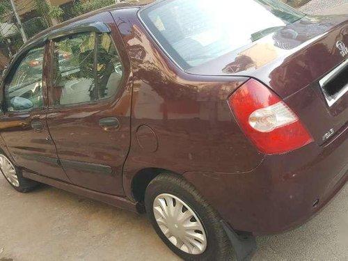 Used 2010 Tata Indigo CS MT for sale in Hyderabad