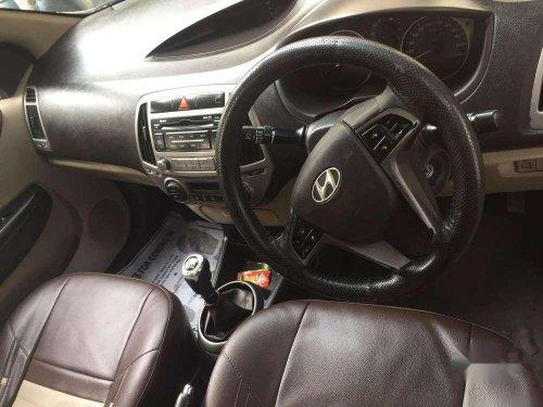 Used 2012 Hyundai i20 1.4 Sportz MT for sale in Amritsar