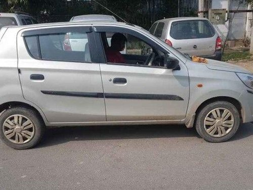 Used Maruti Suzuki Alto K10 VXI 2018 MT in New Delhi