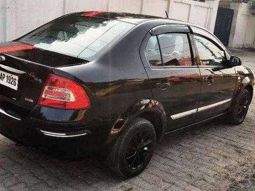 2014 Ford Fiesta Classic 1.4 Duratorq LXI MT in Lucknow