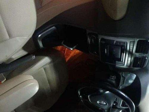 Used Volkswagen Vento 2016 MT for sale in Gurgaon