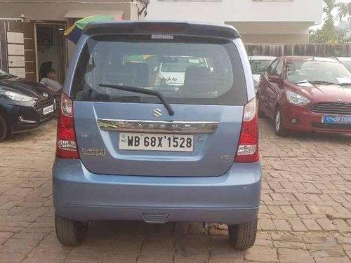 2018 Maruti Suzuki Wagon R VXI Opt MT for sale in Kolkata