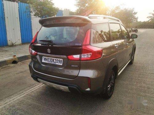 Used 2020 Maruti Suzuki XL6 Alpha MT in Mumbai