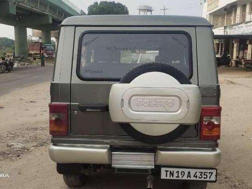 2009 Mahindra Bolero DI BSIII MT for sale in Dindigul