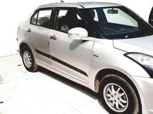 2016 Maruti Suzuki Swift Dzire MT for sale in Lucknow
