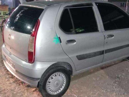 2012 Tata Indica V2 MT for sale in Nagpur