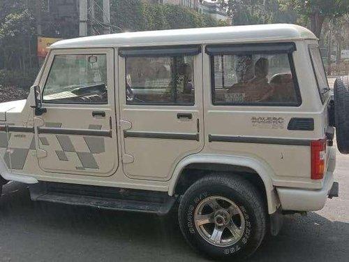 2014 Mahindra Bolero Special Edition MT for sale in Ludhiana