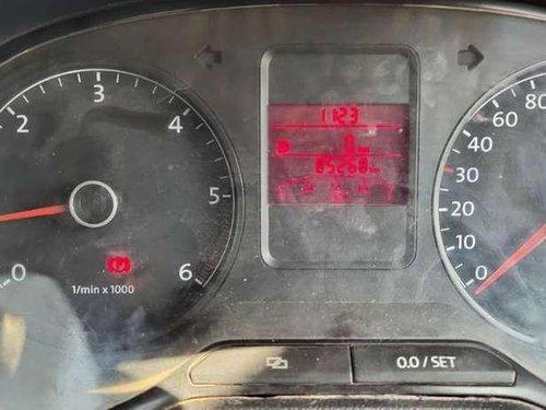 2014 Volkswagen Polo GT TDI MT for sale in Navsari