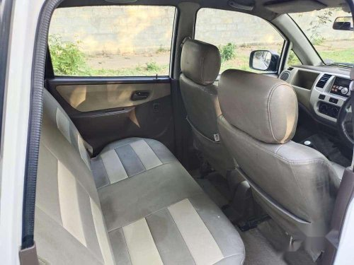 2013 Maruti Suzuki Zen Estilo MT for sale in Nagar