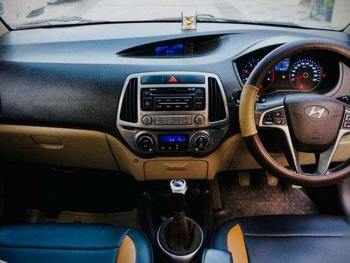 Hyundai i20 1.4 Asta 2013 MT for sale in Pune