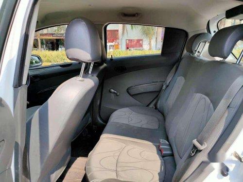2013 Chevrolet Beat LS MT for sale in Mumbai