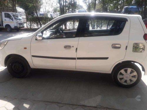 Used 2018 Maruti Suzuki Alto K10 VXI MT for sale in Indore