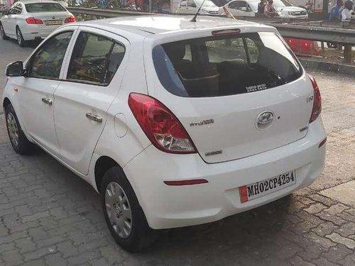 Used Hyundai i20 1.2 Era 2012 MT for sale in Nagpur