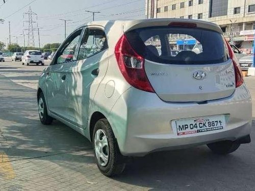 2013 Hyundai Eon D Lite Plus MT for sale in Bhopal