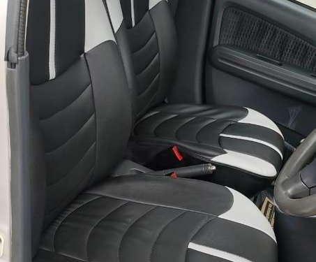 Used 2014 Maruti Suzuki Ritz MT for sale in Ongole