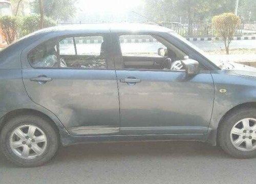 Maruti Suzuki Swift Dzire 2008 MT for sale in New Delhi