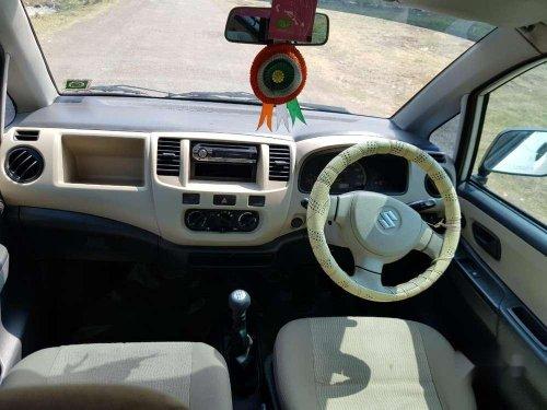 Used Maruti Suzuki Zen Estilo 2008 MT for sale in Sangli