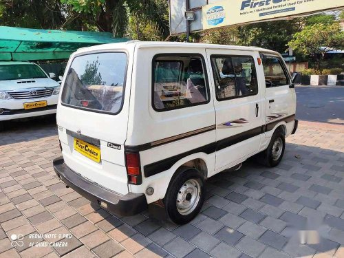 2015 Maruti Suzuki Omni MT for sale in Anand