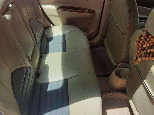 Used 2011 Hyundai Verna Transform CRDi VGT ABS MT in Nagar