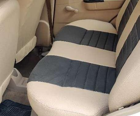 Used Chevrolet Spark 1.0 2009 MT for sale in Ahmedabad