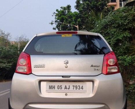Maruti Suzuki A Star 2009 MT for sale in Mumbai-20