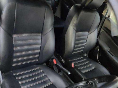 Maruti Suzuki Swift VXI 2018 MT for sale in Kochi