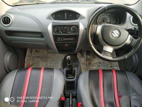 Used 2013 Maruti Suzuki Alto 800 LXI MT in Nagpur