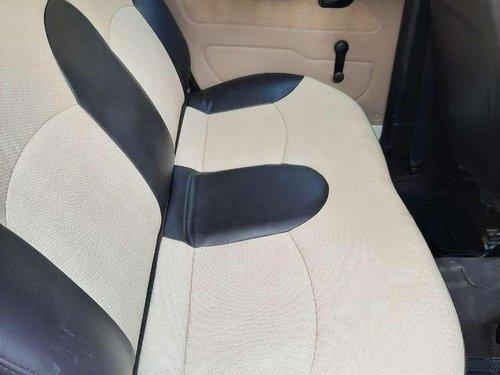 2014 Hyundai Santro Xing GL PLUS CNG MT in Ahmedabad