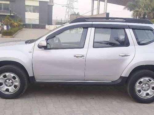 Used 2013 Renault Duster 85PS Diesel RxL MT for sale in Chandigarh