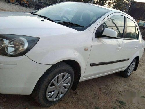 Ford Fiesta 1.6 Duratec EXI 2008 MT for sale in Hisar