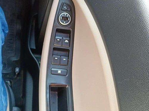 2015 Hyundai Elite i20 Asta 1.2 MT for sale in Guwahati