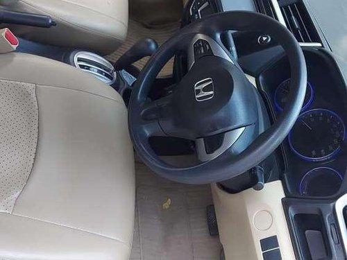 2016 Honda Amaze VX Petrol AT in Hyderabad