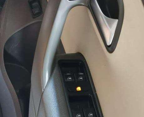 2012 Volkswagen Vento 1.5 TDI Highline MT for sale in Nagpur