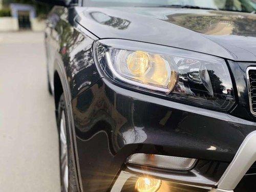 Maruti Suzuki Vitara Brezza ZDi Plus 2017 MT for sale in Jalandhar