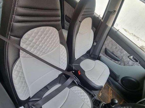 2019 Maruti Suzuki Alto 800 VXI MT for sale in Kolkata
