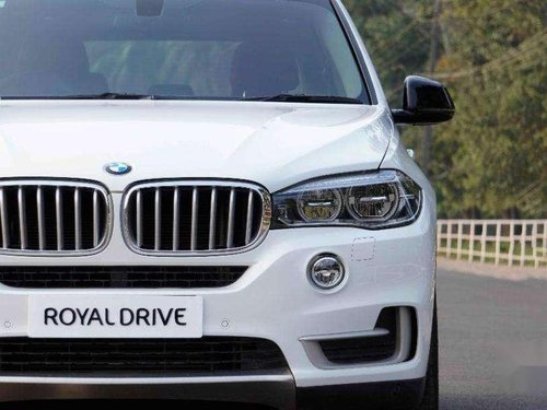 BMW X5 xDrive 30d 2018 AT for sale in Kozhikode