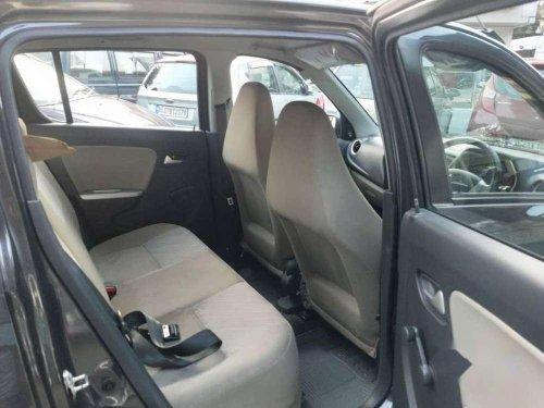 Maruti Suzuki Alto K10 VXI 2018 AT for sale in Kochi