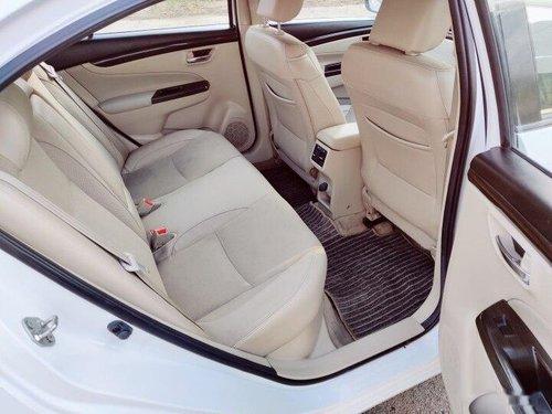 2018 Maruti Suzuki Ciaz Zeta Diesel MT for sale in New Delhi