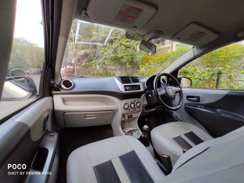 Maruti Suzuki A Star 2009 MT for sale in Mumbai