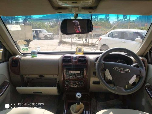 Force Motors Force One 2015 MT for sale in Kolkata